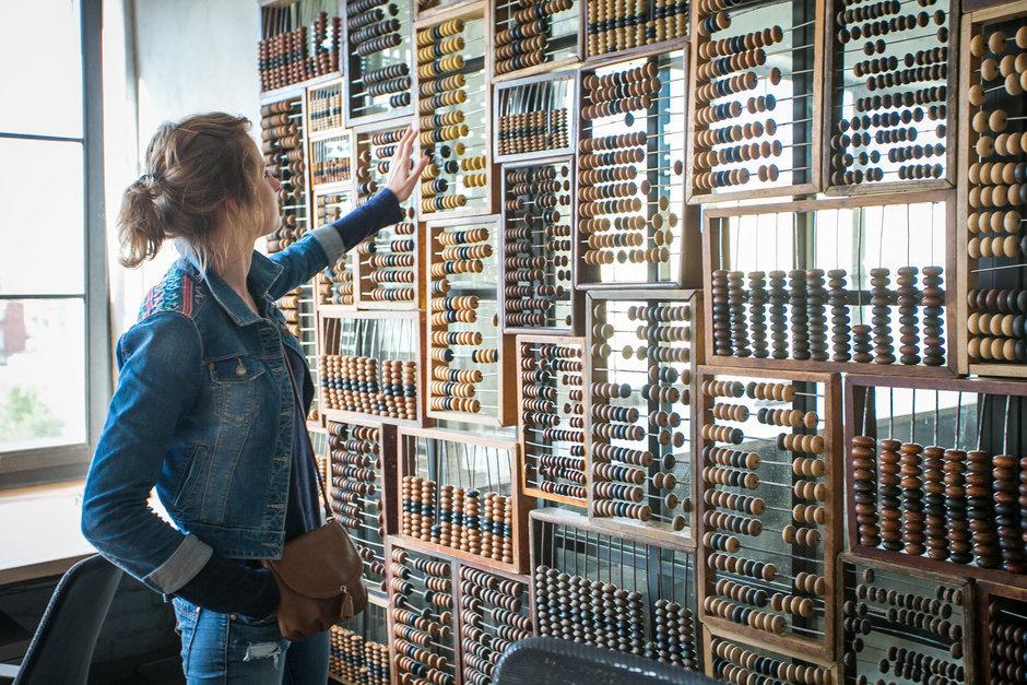 Фотография: Прочее в стиле , Декор интерьера, Офисное пространство, Декор дома – фото на InMyRoom.ru