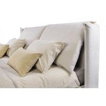 Кровать ALFABED AVENUE 180х200
