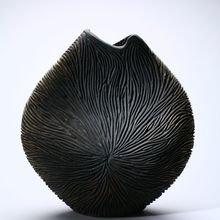 Фото из портфолио природные формы – фотографии дизайна интерьеров на INMYROOM