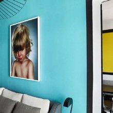 Фотография: Гостиная в стиле Скандинавский, Советы, SKOL – фото на InMyRoom.ru