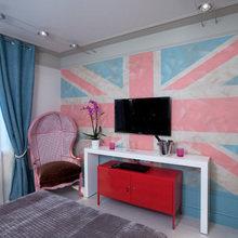 Фотография: Декор в стиле Современный, Декор интерьера, DIY, Дом, SMEG, Декор дома – фото на InMyRoom.ru