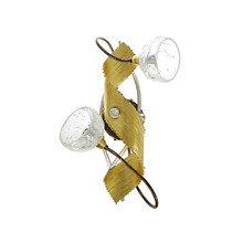 Настенный светильник 6520/A2 V2161