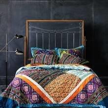 Фотография: Спальня в стиле Кантри, Советы, Синий, Екатерина Савкина, тенденции 2015 – фото на InMyRoom.ru