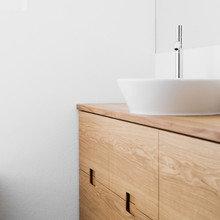 Фото из портфолио Спроектировать и построить свою собственную мебель!!! – фотографии дизайна интерьеров на INMYROOM