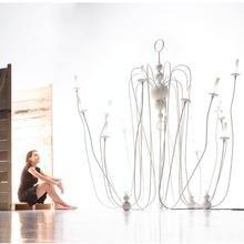 Фото из портфолио Octopus от INSIDE Creative Expirience – фотографии дизайна интерьеров на INMYROOM