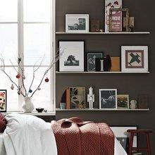 Фотография: Декор в стиле Скандинавский, Декор интерьера, Дом, Мебель и свет, Декор дома, Советы, Посуда – фото на InMyRoom.ru