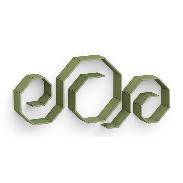Полки-трансформеры Flex Shelf 120