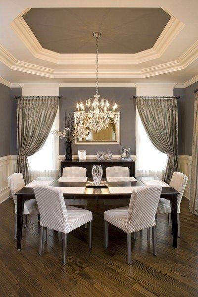 Фотография: Кухня и столовая в стиле Классический, Декор интерьера, Декор дома – фото на InMyRoom.ru
