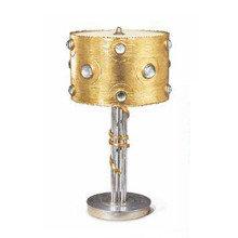 Настольная лампа 6517/L3 V1679