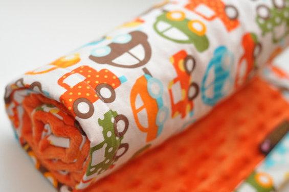 Фотография: Флористика в стиле , Детская, Декор интерьера, DIY, Текстиль – фото на InMyRoom.ru