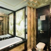 Фото из портфолио Квартира 160 м – фотографии дизайна интерьеров на InMyRoom.ru