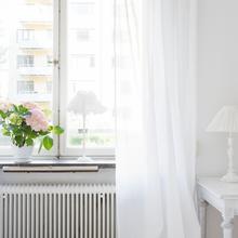 Фотография: Декор в стиле Скандинавский, Малогабаритная квартира, Квартира, Дома и квартиры, Стокгольм – фото на InMyRoom.ru
