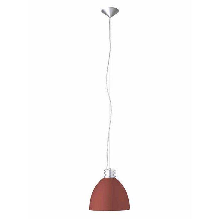 Подвесной светильник Brilliant Tibo