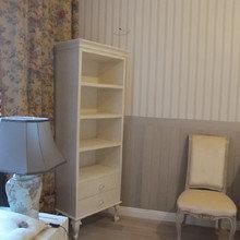 Фото из портфолио Квартира-площадь 170 квадратов – фотографии дизайна интерьеров на INMYROOM