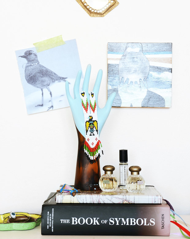 Фото из портфолио Скандинавский дом – фотографии дизайна интерьеров на INMYROOM