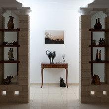 Фото из портфолио Коллекция FOCUS – фотографии дизайна интерьеров на INMYROOM
