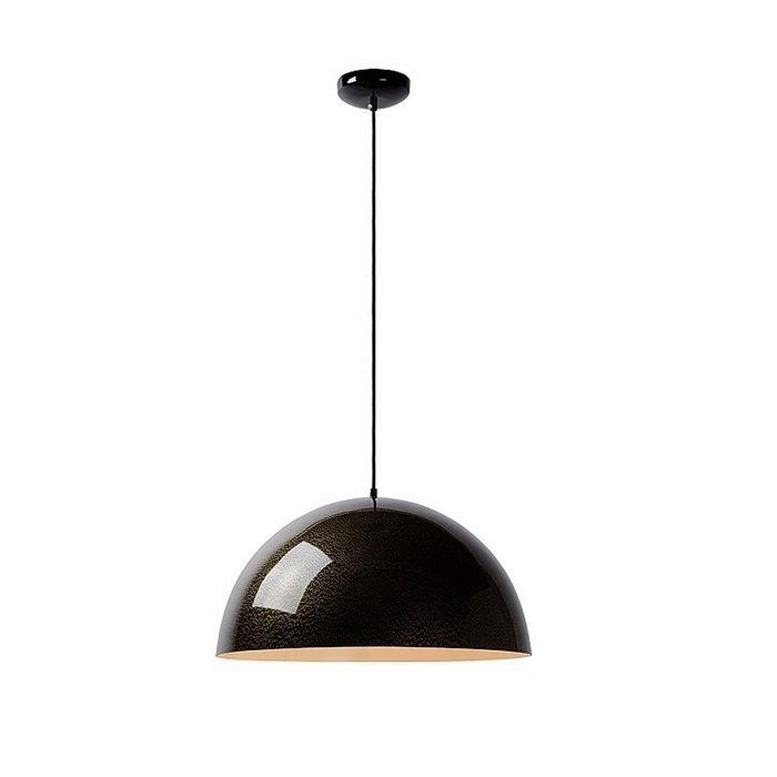 Подвесной светильник Lucide Laque