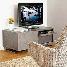 Фотография: Мебель и свет в стиле Современный, Декор интерьера, Декор дома – фото на InMyRoom.ru
