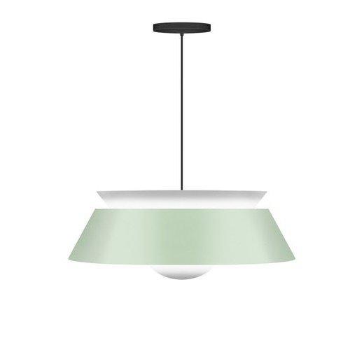 Купить Подвесной светильник Vita Copenhagen Cuna Mint , inmyroom, Дания