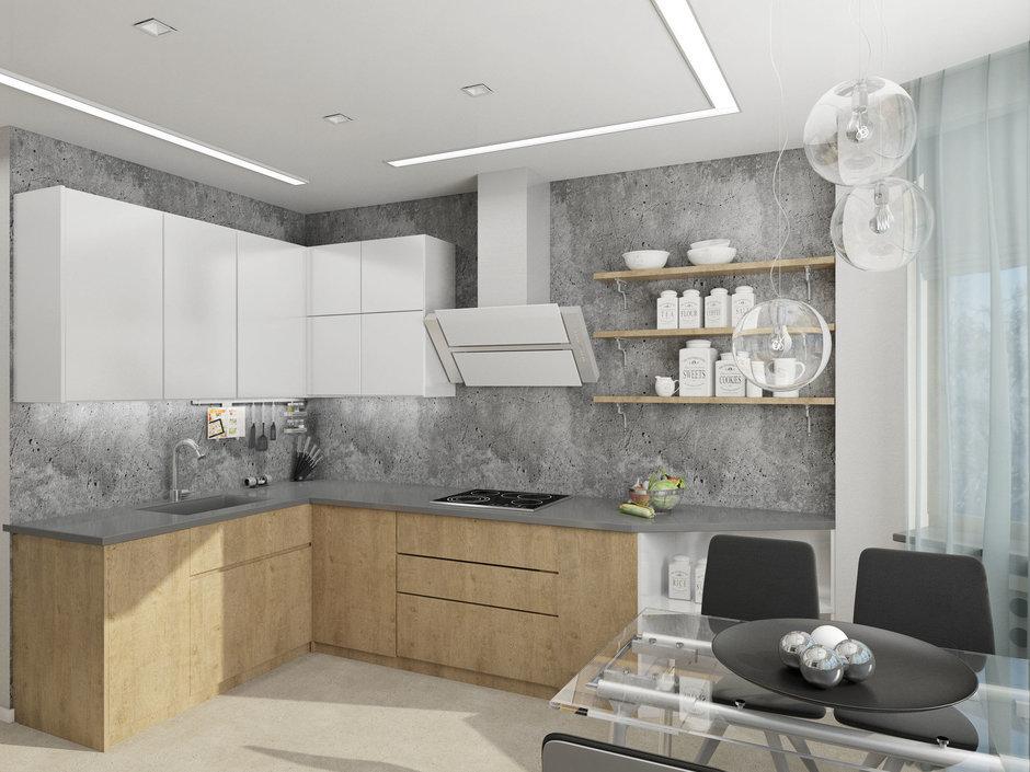 Дизайн: Евгения Ермолаева, студия EEDS