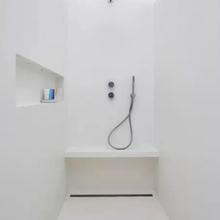 Фото из портфолио Царственный интерьер с французским шиком – фотографии дизайна интерьеров на INMYROOM