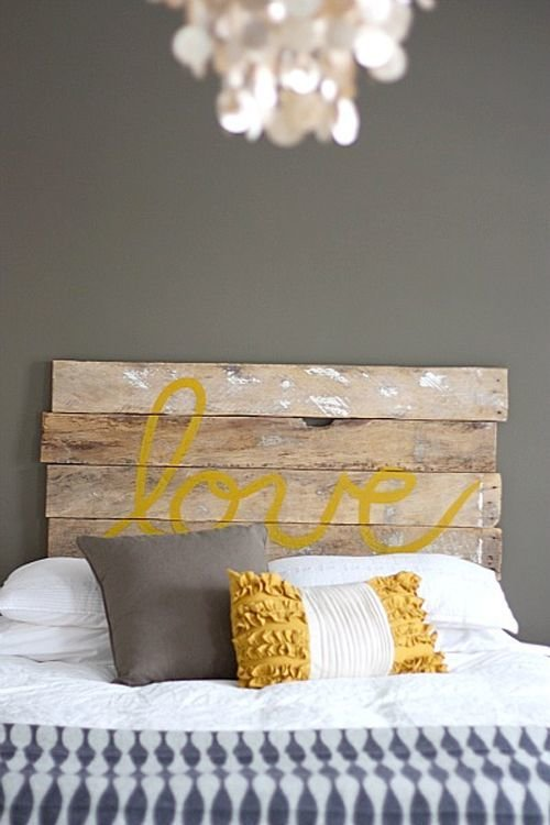Фотография: Спальня в стиле Современный, Лофт, Декор интерьера, Декор дома – фото на InMyRoom.ru