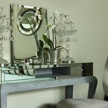 Фотография: Мебель и свет в стиле Классический, Квартира, Дома и квартиры, Прованс, Москва – фото на InMyRoom.ru