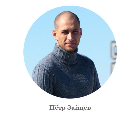 Фотография: Прочее в стиле , Декор интерьера, Квартира, Дома и квартиры, IKEA, Перегородки – фото на InMyRoom.ru