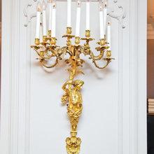 Фотография: Декор в стиле , Декор интерьера, Карта покупок, Франция, Индустрия, Маркет – фото на InMyRoom.ru
