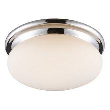 Потолочный светильник Arte Lamp Aqua