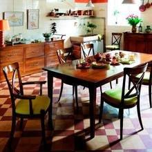Фото из портфолио Мебель GRANGE – фотографии дизайна интерьеров на InMyRoom.ru
