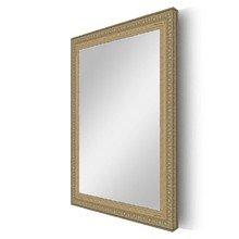 "Зеркало в широкой раме ""Темное Венето"""