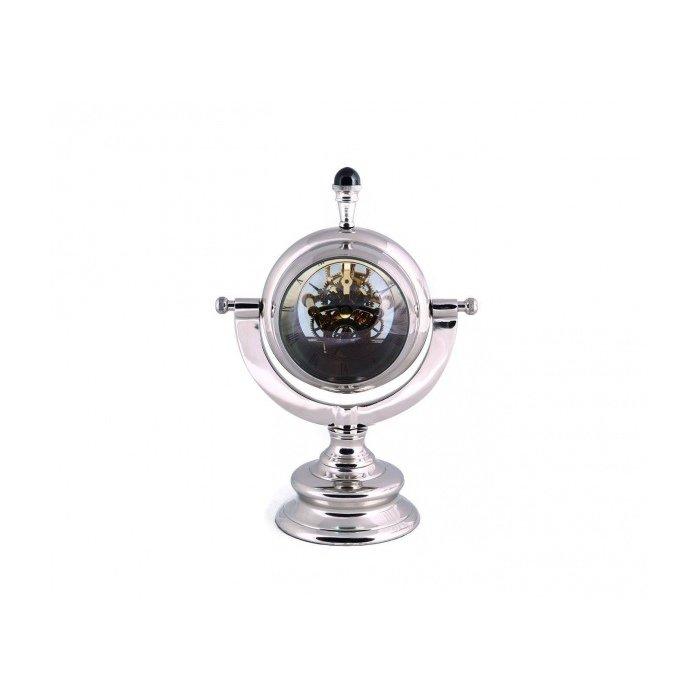Настольные часы Лиото