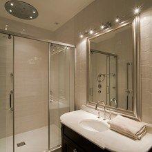 Фото из портфолио Парижская квартира – фотографии дизайна интерьеров на INMYROOM