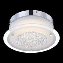 Потолочный светильник Globo  Leah