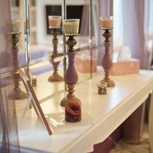 Фотография: Декор в стиле , Декор интерьера, Квартира, Foscarini, G&C, Lisbeth Dahl, Nordal, Дома и квартиры, Интерьерная Лавка – фото на InMyRoom.ru