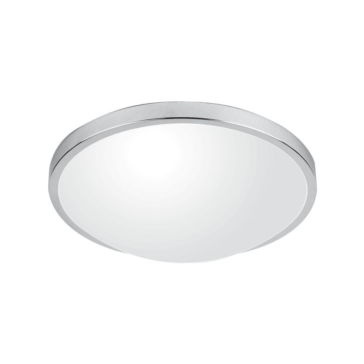 Купить Потолочный светильник Spot Light Easy, inmyroom, Польша