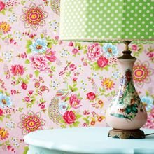 Фотография: Декор в стиле Кантри, Современный, Декор интерьера, DIY – фото на InMyRoom.ru