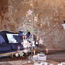 Фотография: Декор в стиле Лофт, Эклектика, Кантри, Классический, Декор интерьера, Минимализм – фото на InMyRoom.ru