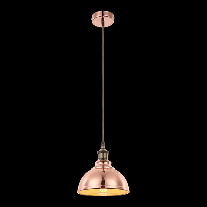 Подвесной светильник Globo Mandy