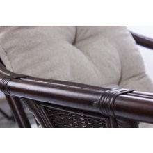 Кресло-качалка Chita