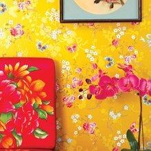 Фотография: Декор в стиле , Декор интерьера, Декор дома – фото на InMyRoom.ru