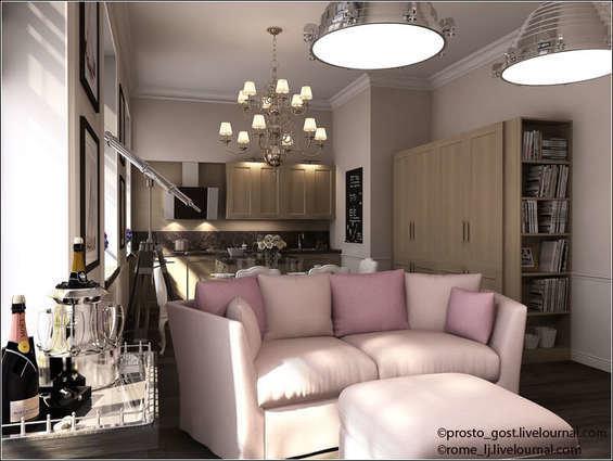 Фотография: Ванная в стиле Восточный, Эко, Декор интерьера, Квартира, Дома и квартиры – фото на InMyRoom.ru