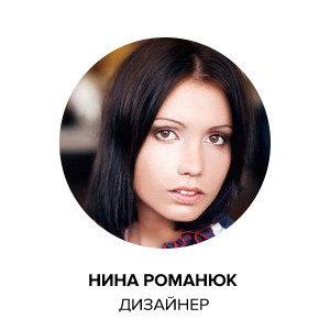 Фотография:  в стиле , Декор интерьера, Декор, текстиль в интерьере, декор окна, выбор штор для интерьера – фото на InMyRoom.ru