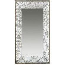 Зеркало - поднос