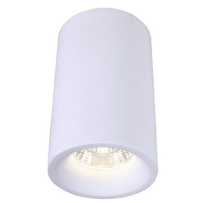Потолочный светильник Arte Lamp Ugello