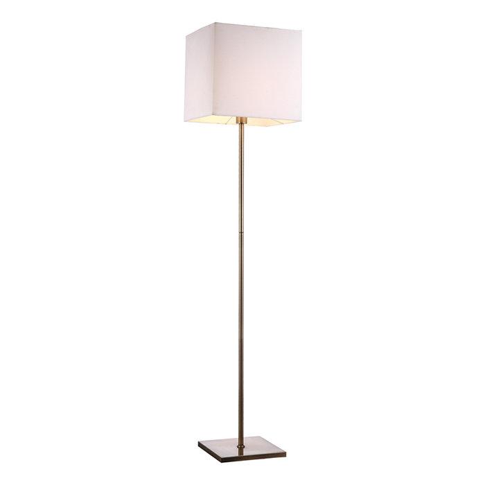 Торшер ARTE LAMP Cubes