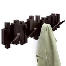 Вешалка настенная sticks