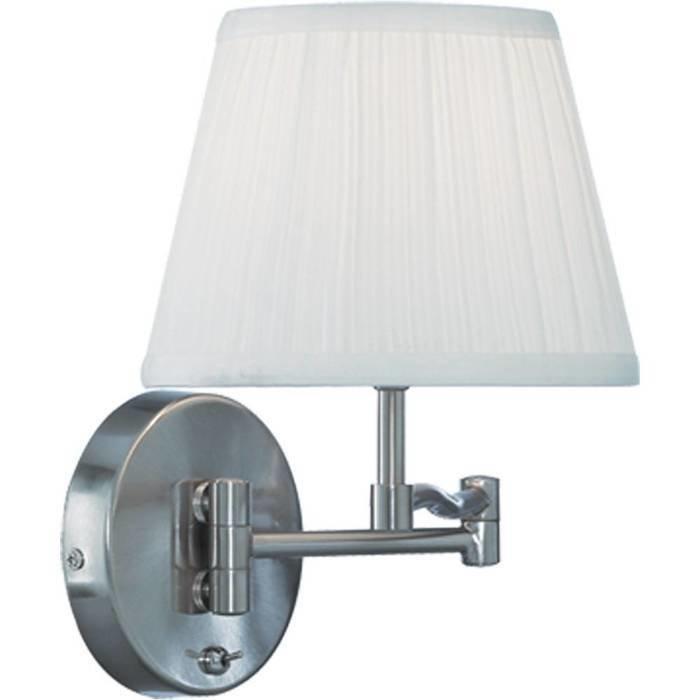 "Бра ""California"" Arte Lamp"