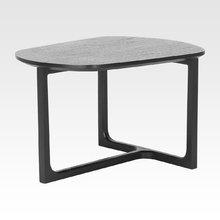 Кофейный столик Frond